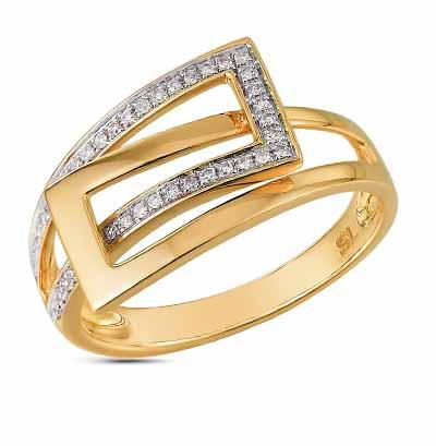 золотые кольца каталог фото и цены новосибирск