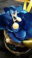 Невесомые жемчужинки