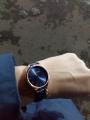 Супер часы по своей цене