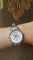 Красивые часы,рекомендую к приобретению!
