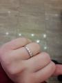Кольцо очень милое