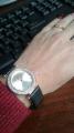 Мои замечательные часы.