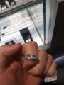 Очень красивое кольце