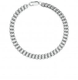 фото серебряные браслеты мужские