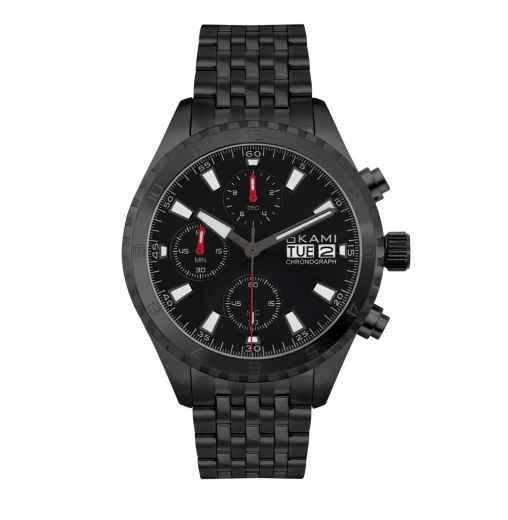 Купить брендовые часы мужские в москве недорого екатеринбург