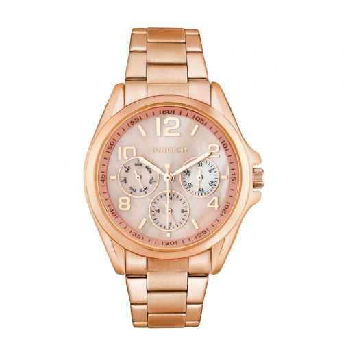 Купить женские модные часы в спб командирские часы восток купить в гомеле