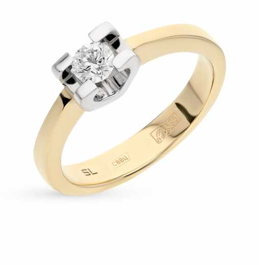 Кольца с надписью Love — купить недорого в каталоге с фото и ценами —  интернет-магазин SUNLIGHT в Москве 62d46dacf64