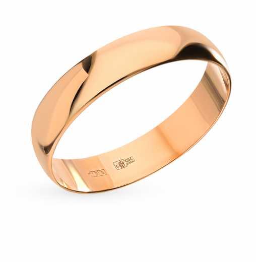 Женские золотые кольца — купить золотое колечко для девушки недорого ... 1fb381daa1f
