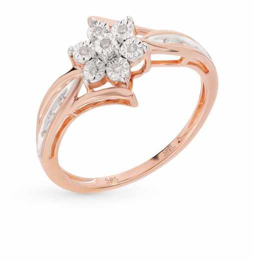72d307c2971e Красивые кольца для девушек — купить необычные женские кольца недорого в  интернет-магазине SUNLIGHT в Москве, выбрать эксклюзивное женское кольцо в  каталоге ...
