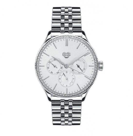 Часы вологда центральный работы ломбард в твери скупка наручных часов