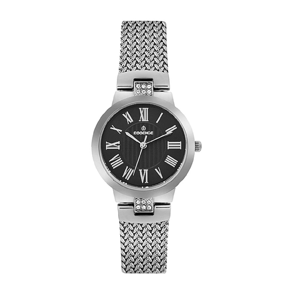 Женские часы ES6514FE.350 на стальном браслете с минеральным стеклом в Екатеринбурге