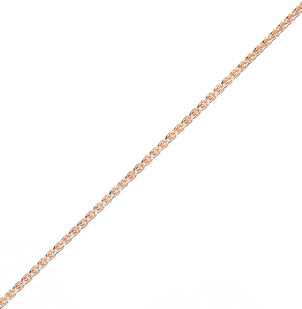 золотая цепь SOKOLOV 581110300*