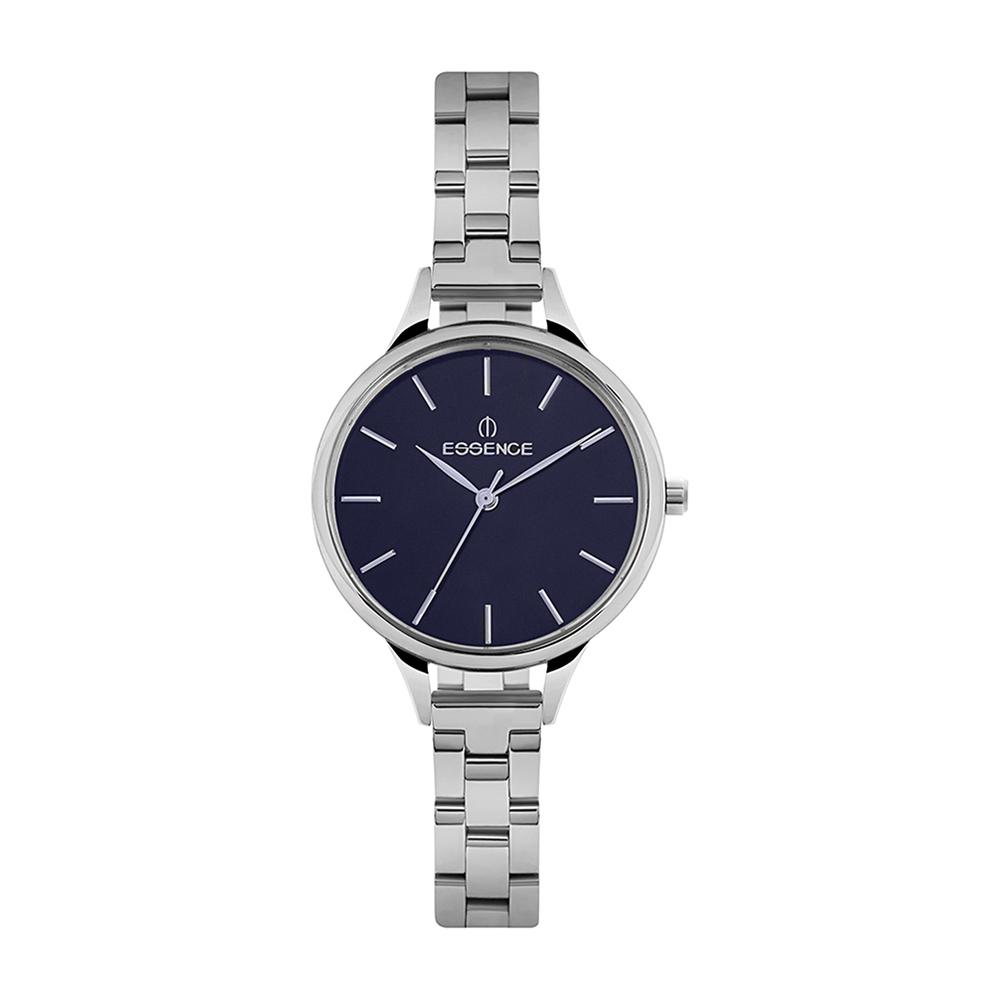 Женские часы ES6548FE.390 на стальном браслете с минеральным стеклом в Санкт-Петербурге