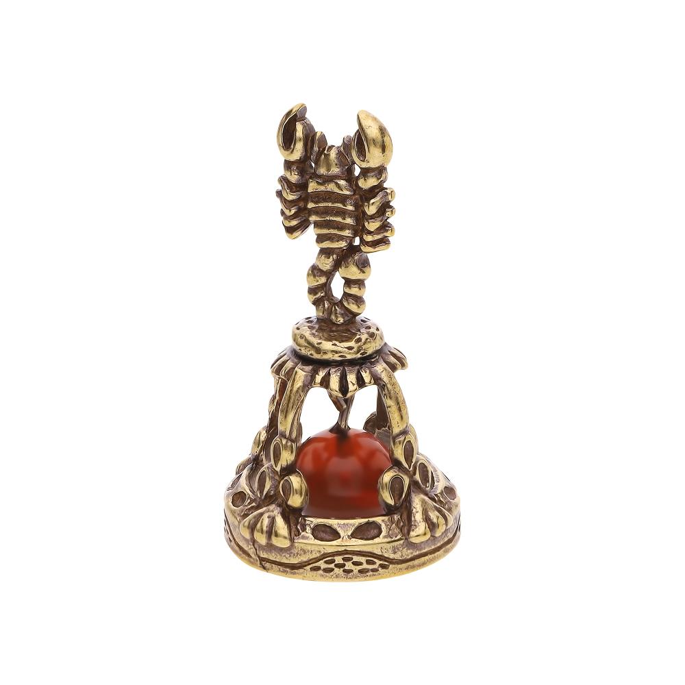 Сувениры с янтарем в Екатеринбурге