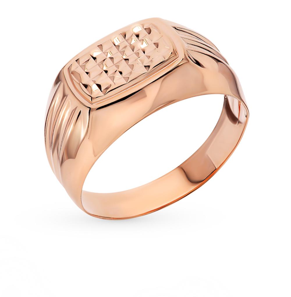 Золотое кольцо в Санкт-Петербурге