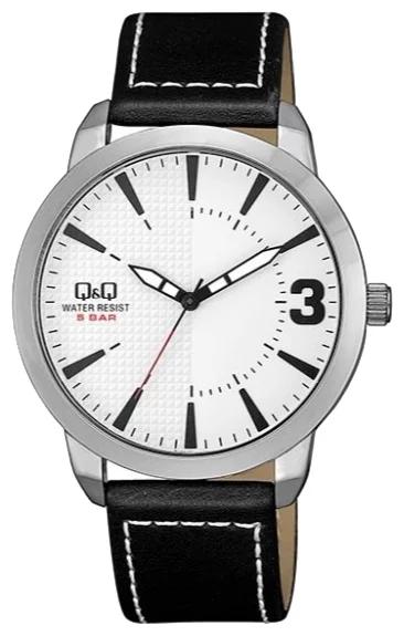 Часы мужские в Екатеринбурге