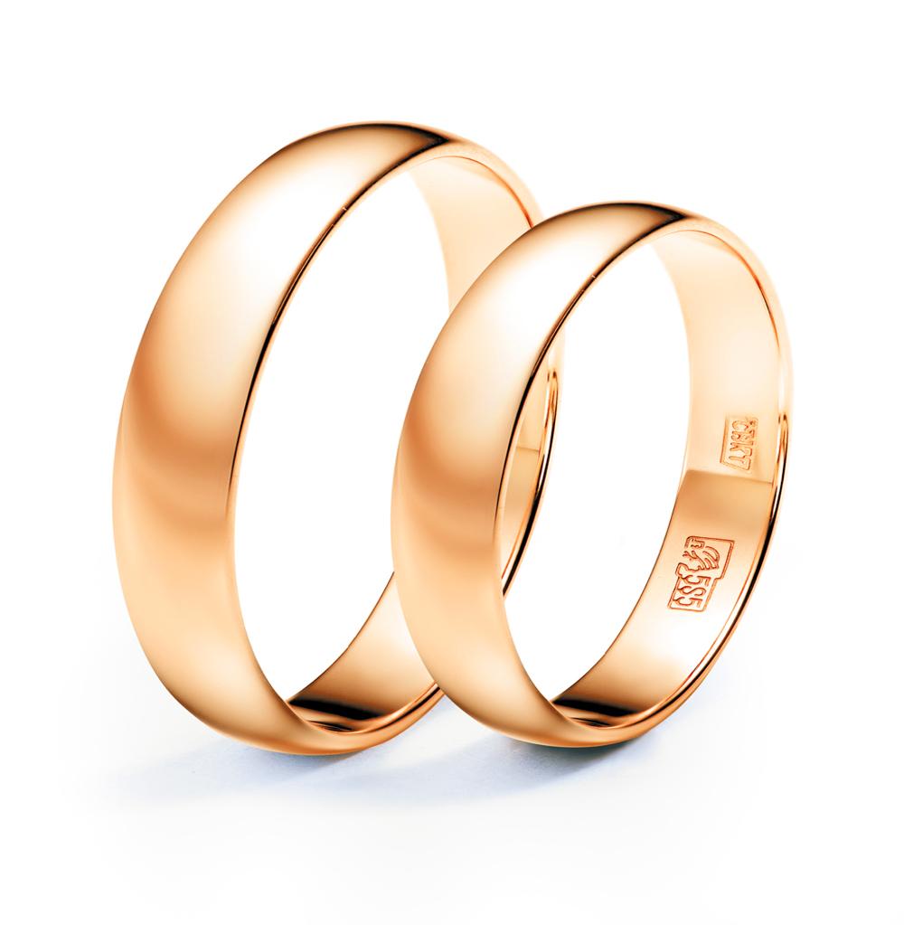Золотое кольцо КАМЕЯ 125000  красное и розовое золото 585 пробы — купить в  интернет-магазине SUNLIGHT, фото, артикул 35828 0e9b9ea571f
