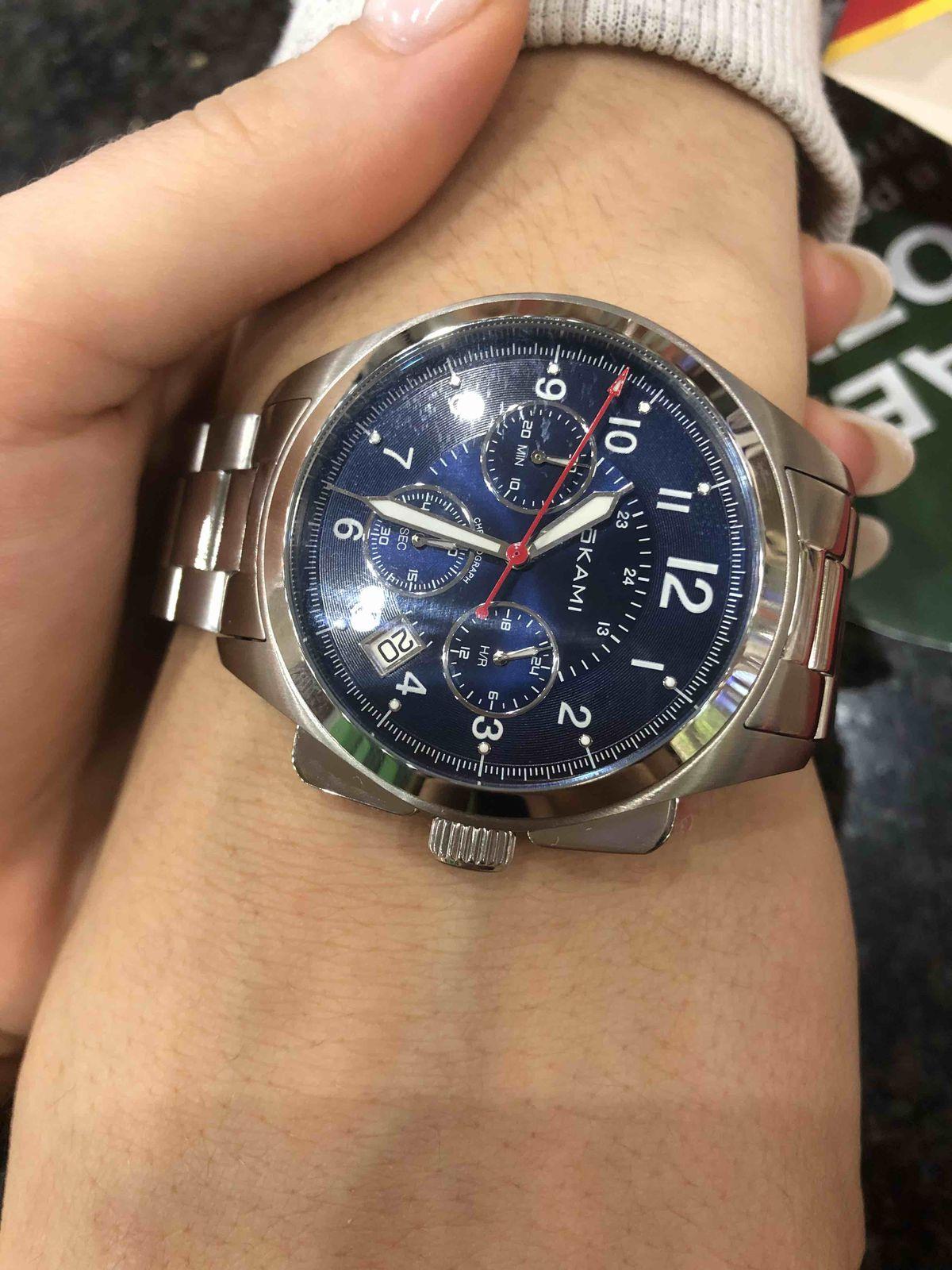 Очень краствые и  стильные часы