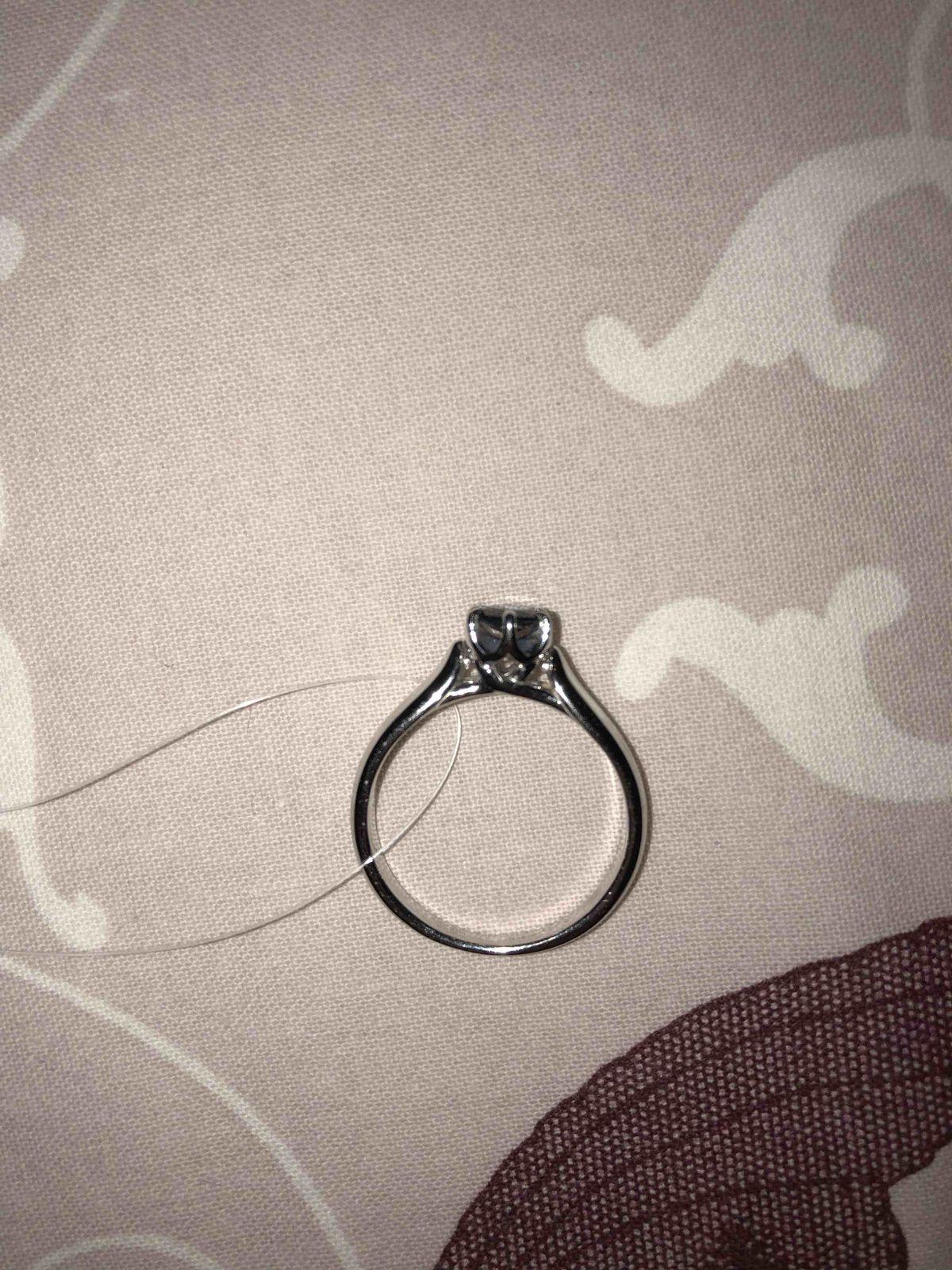 Брак или намеренный обман