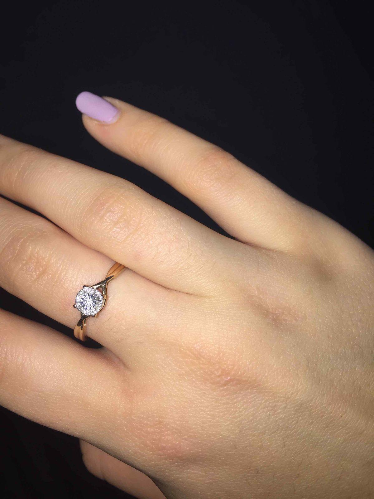 Отличное кольцо !!