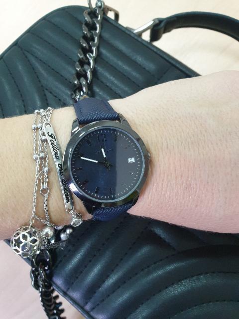 Часы супер ♥️