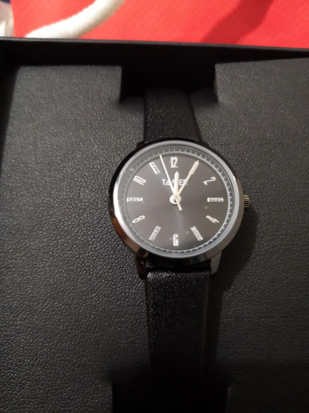 Красивые часы!!!