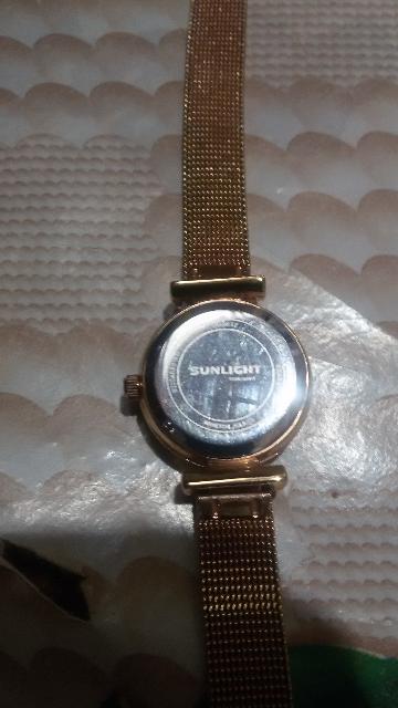 Наручные часы 😍