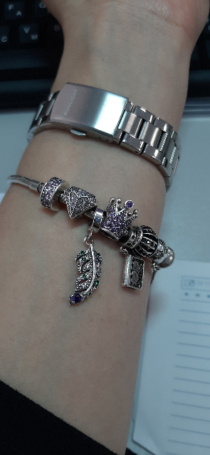 Алмаз, бриллиант...как хотите)