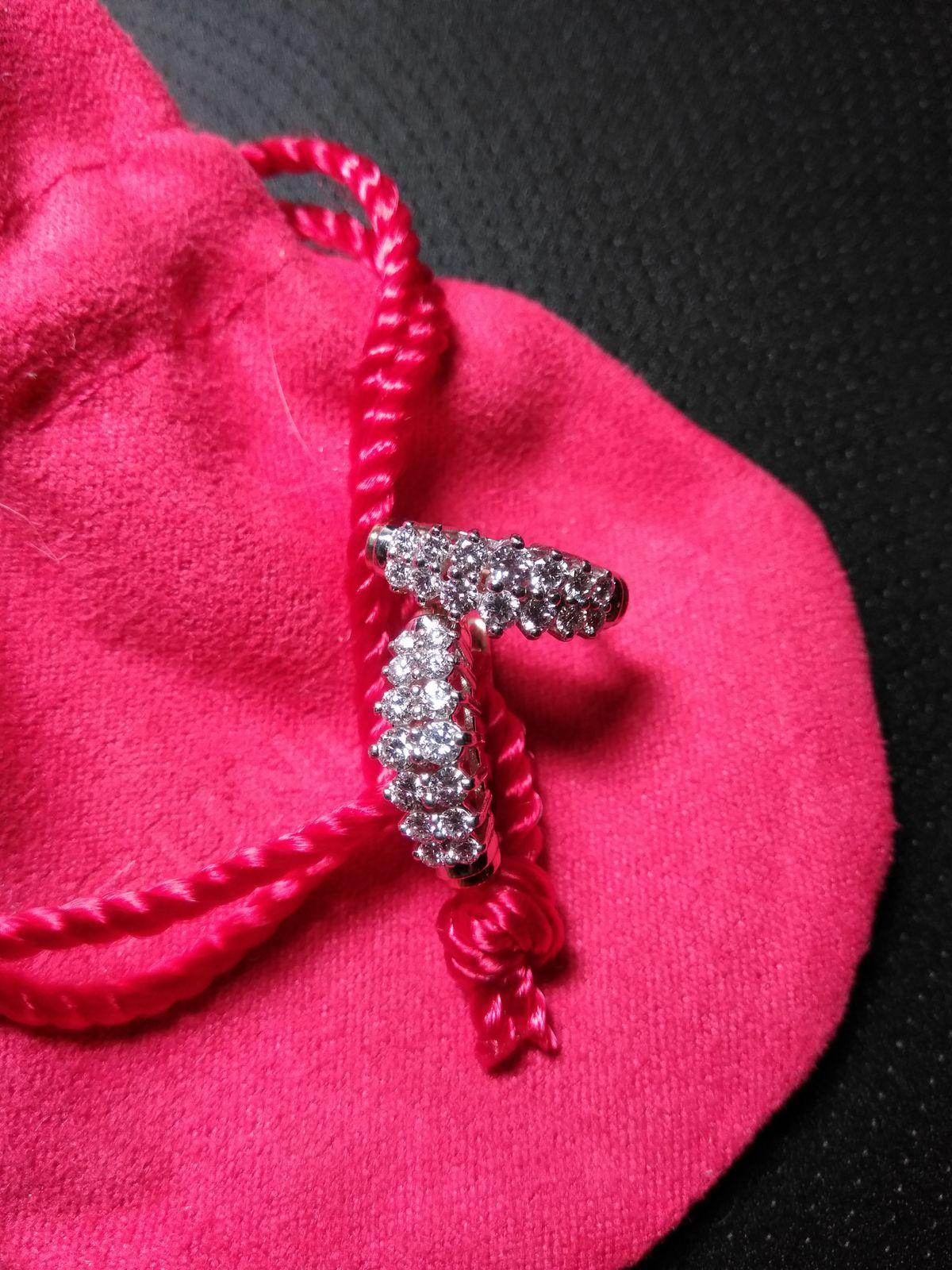 Лучшие Якутские бриллианты
