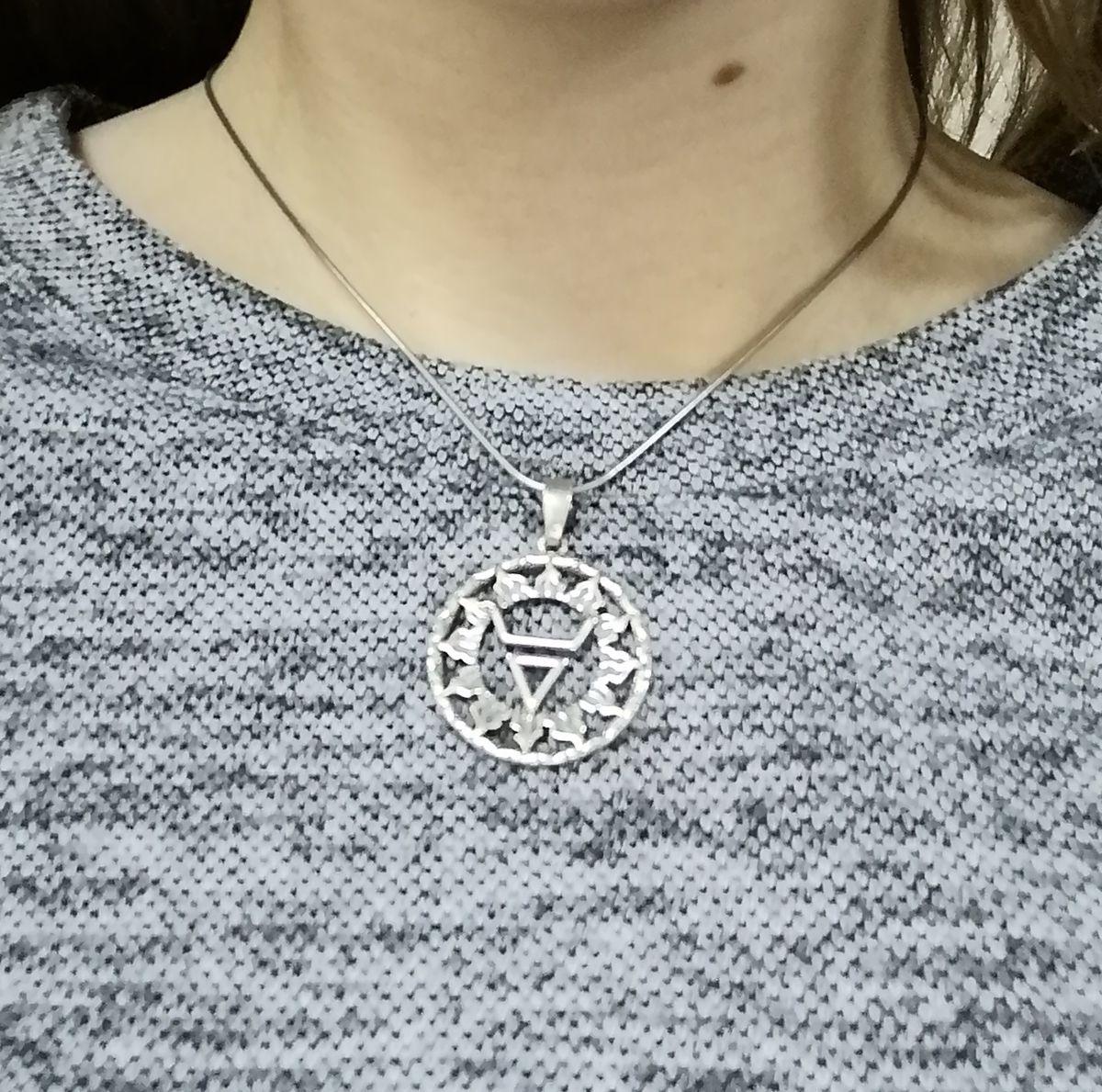 Символ Велиса