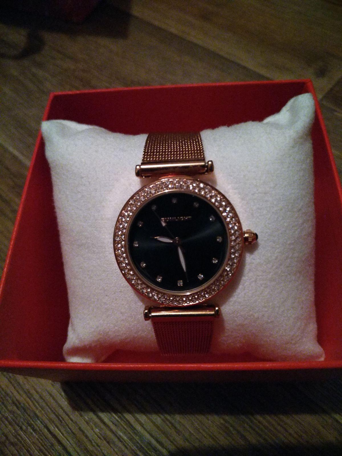 Женские часы 🕒