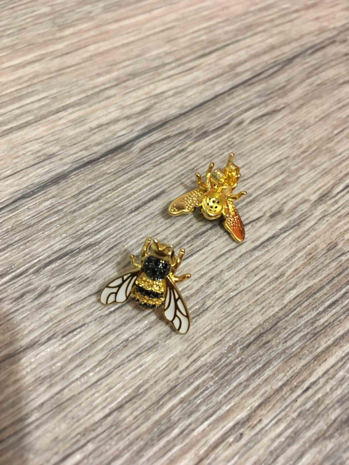 Чудесные пчелки