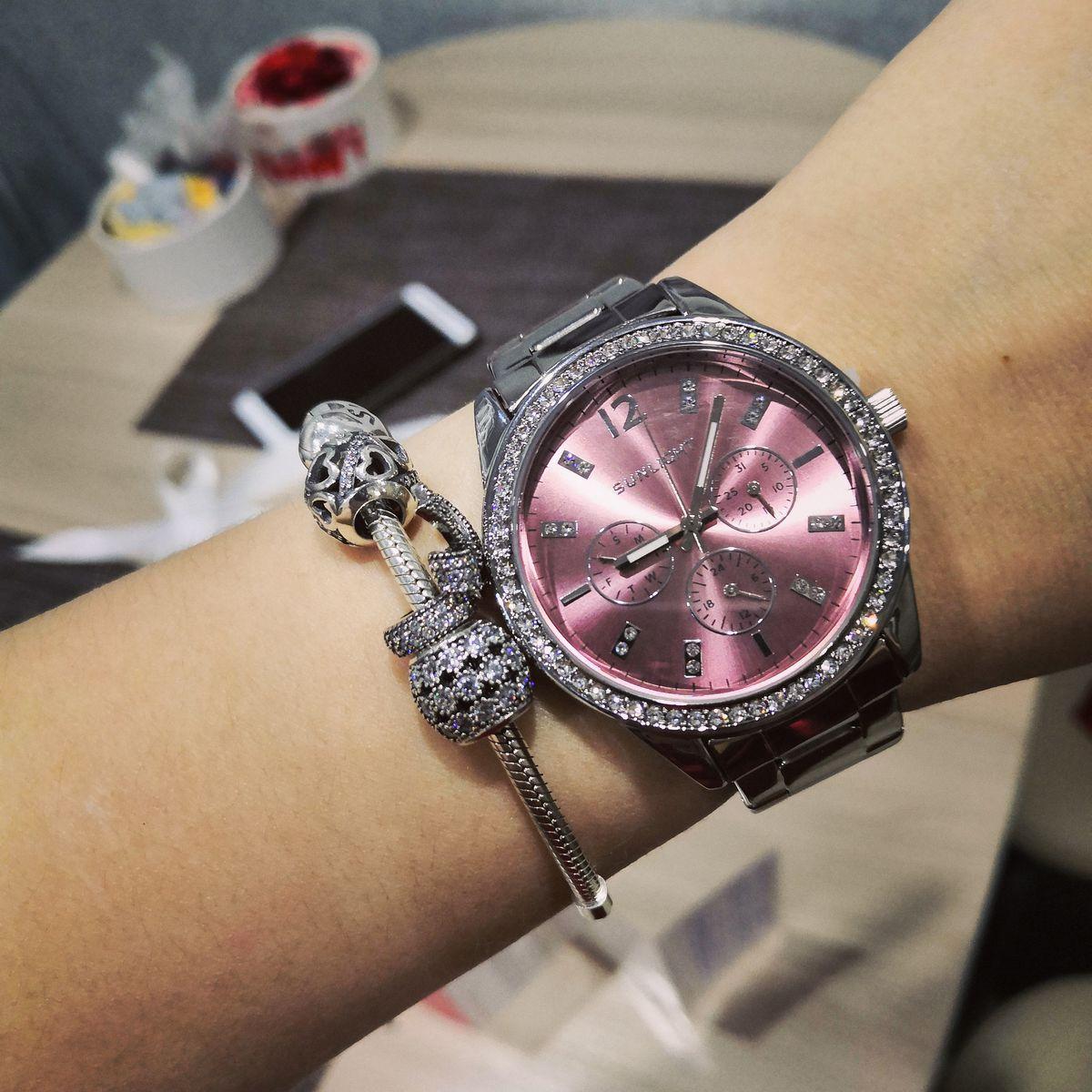 💥Хочешь красивые, качественные часы?💥 Тогда тебе в sinlight. 🎁