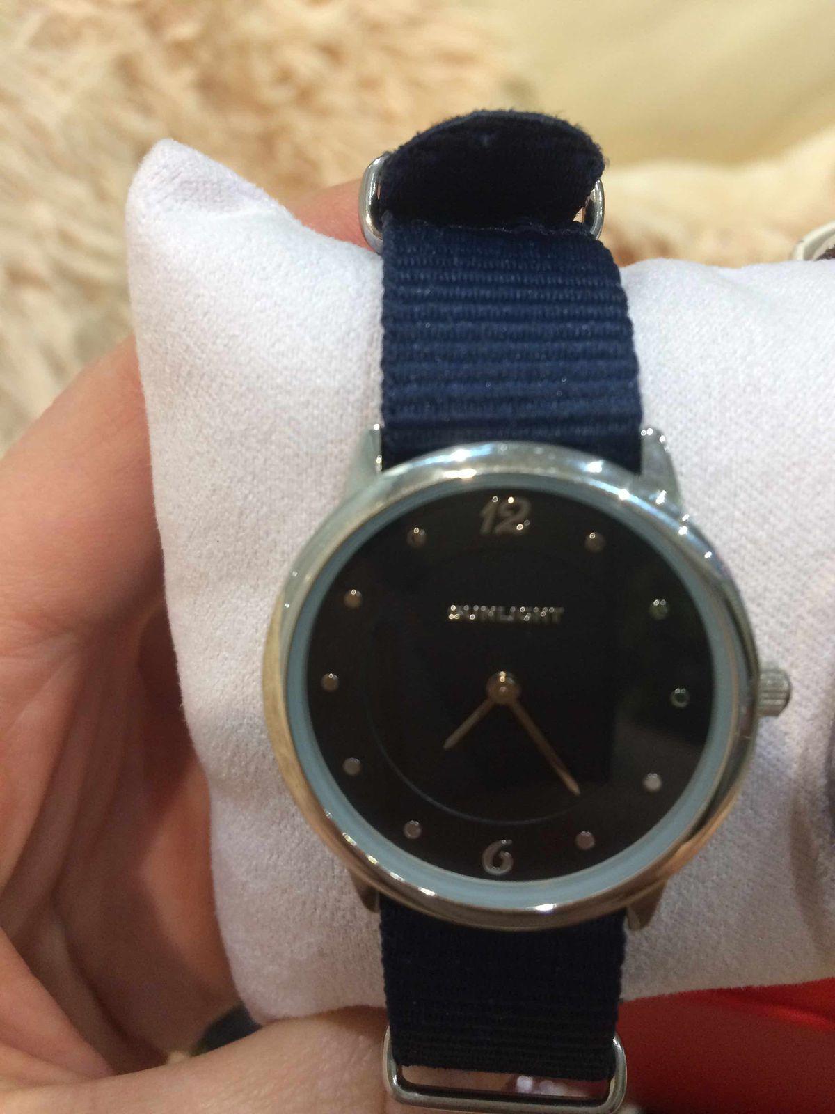Супер часы!!! супер скидка!!!