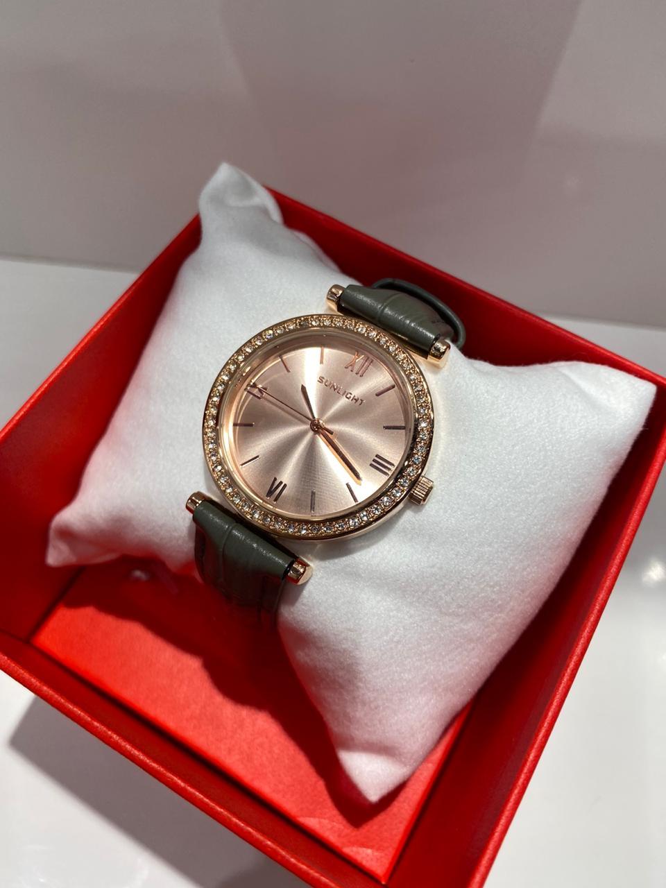 Часы красивейшие