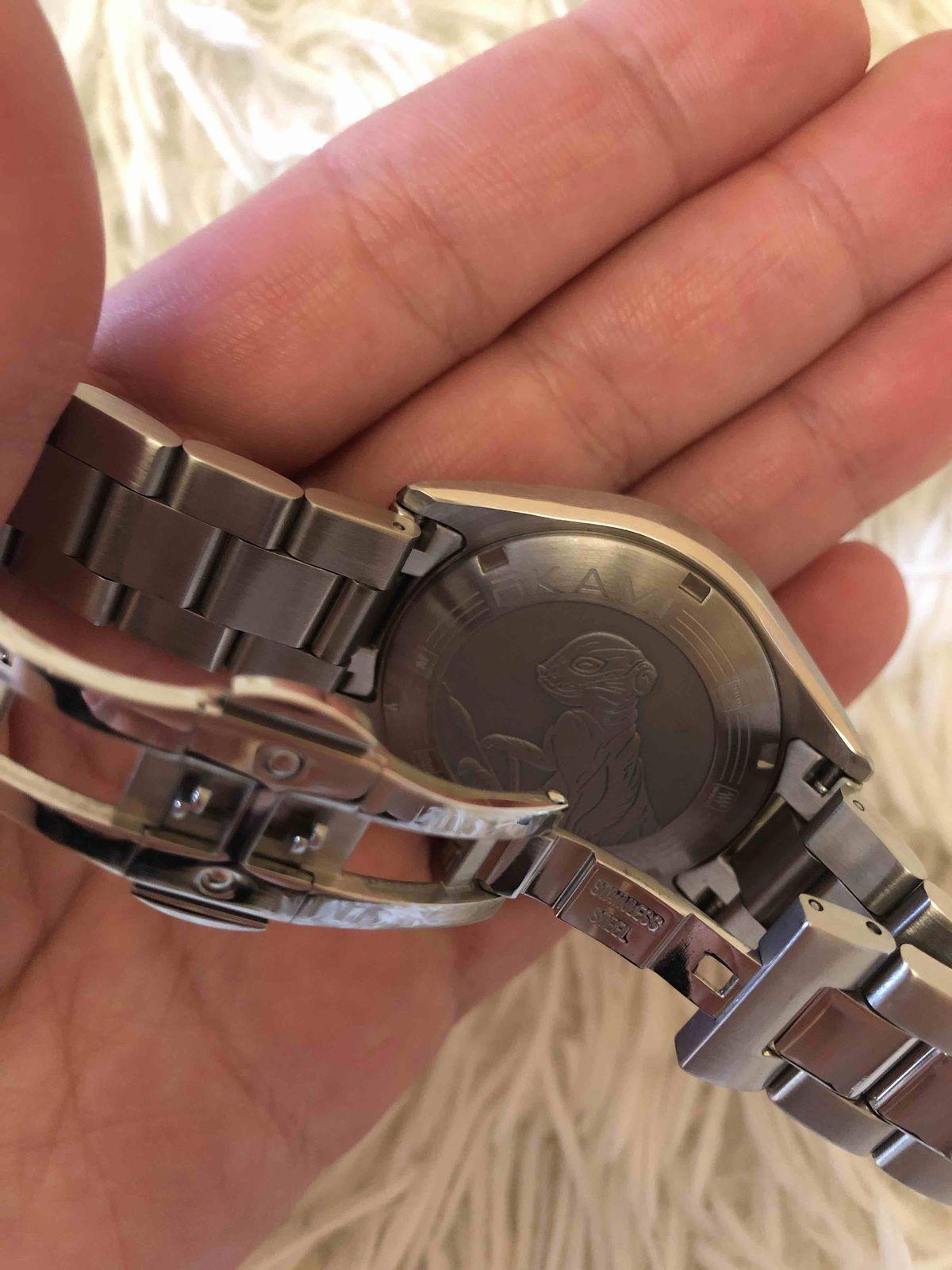 Крутые и очень красивые часы
