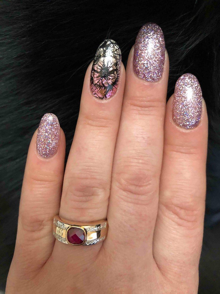 Нереально красивое кольцо с рубином!!!!
