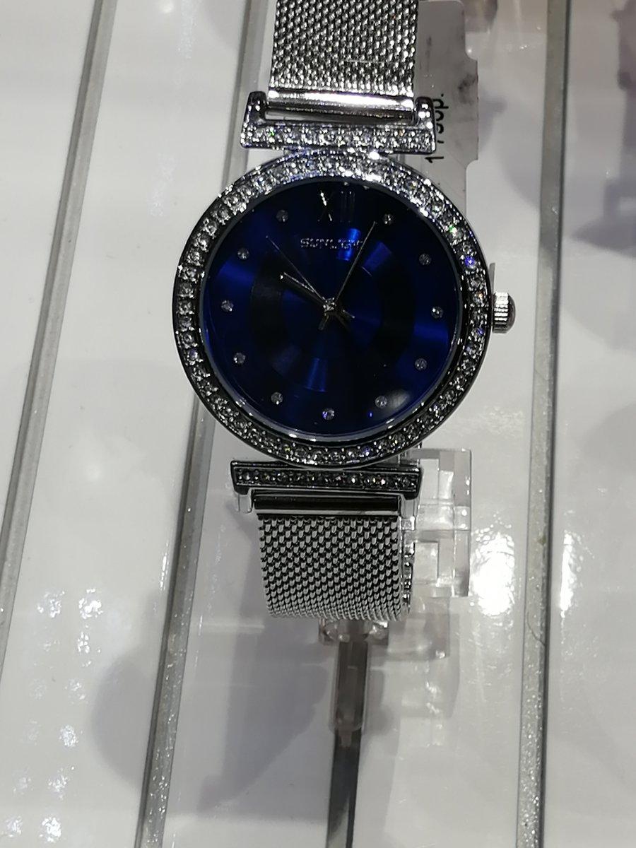 Мы покупаем часы только у вас