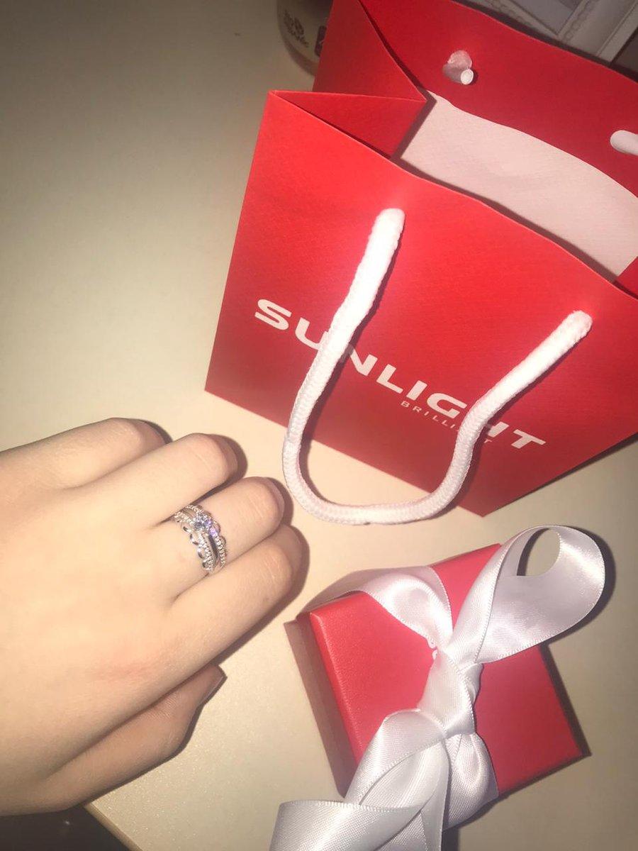 Прекрасное серебряное кольцо!!!