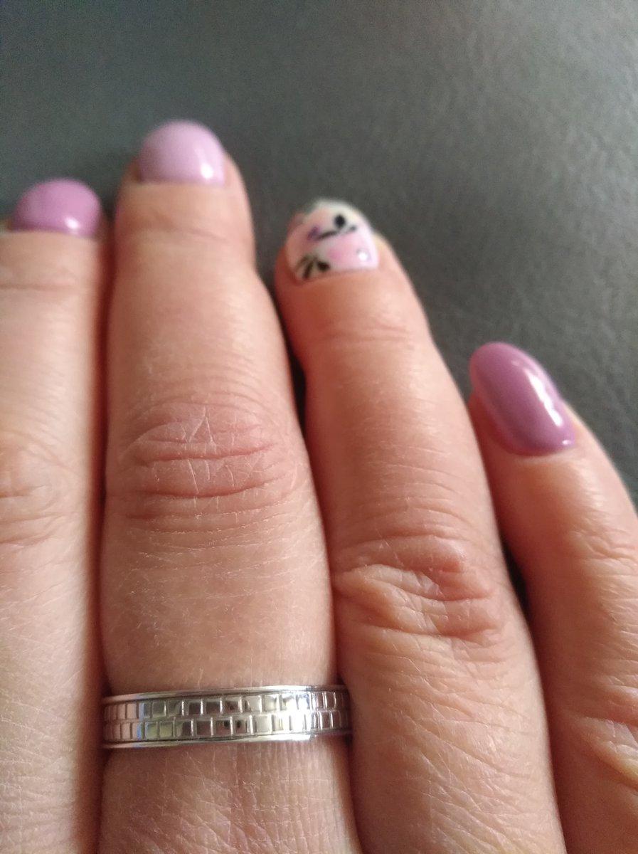 Идеальное обручальное кольцо для мужчины