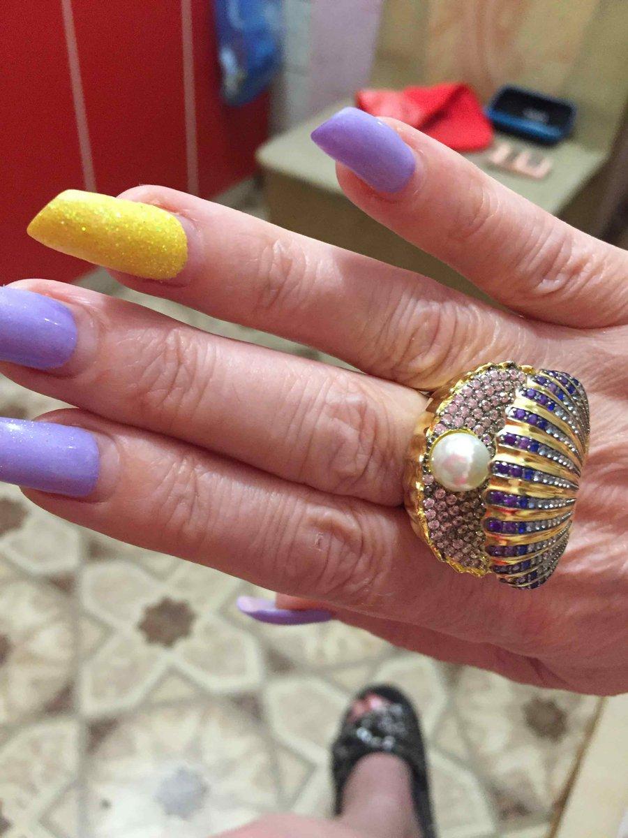 Супер класное кольцо, в тамдеме с серьгами, шикарная задумка ювелира!