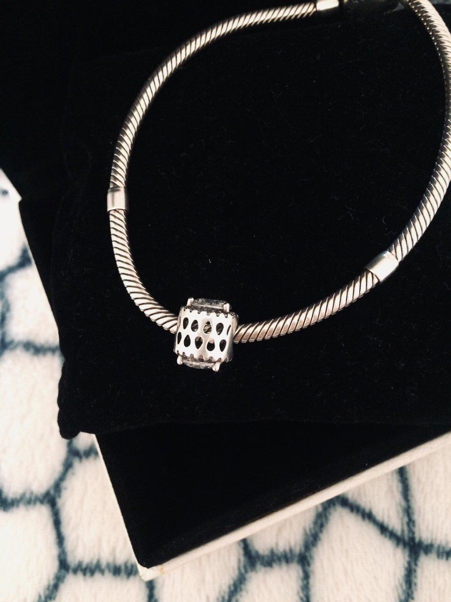 Сияющий бриллиант