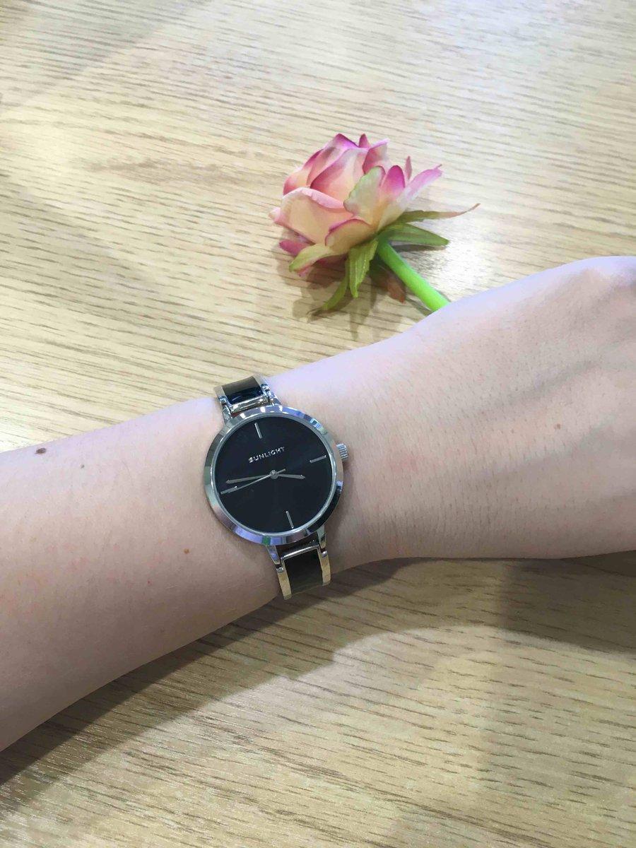 Часы отличного качества