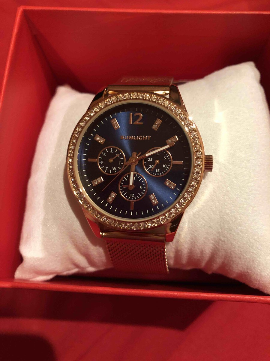 Часы просто отличные!!!