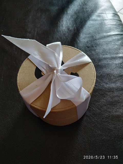 Часы доставлены в срок, красивая упаковка, соответствуют 📷!!!