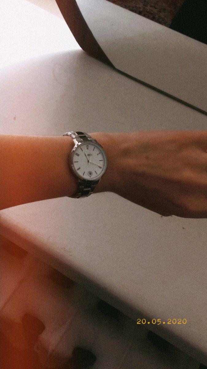 Безумно коасивые часы