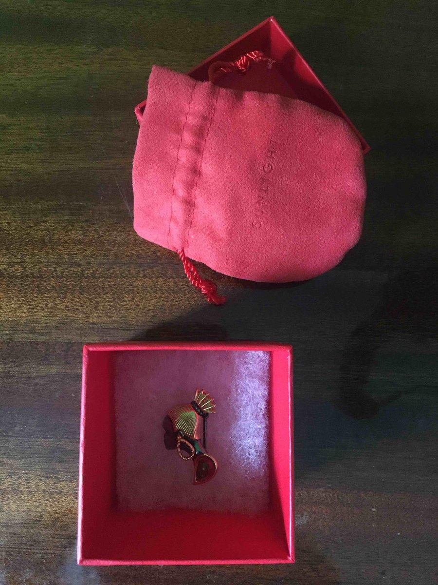 Миниатюрная экзотическая милашка