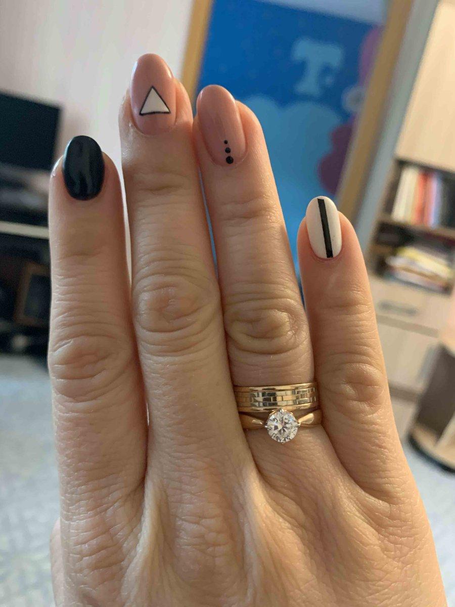 Красивое бюджетное кольцо