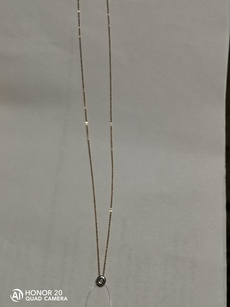 Малютка брилиантик 17граней, 0,004кар.