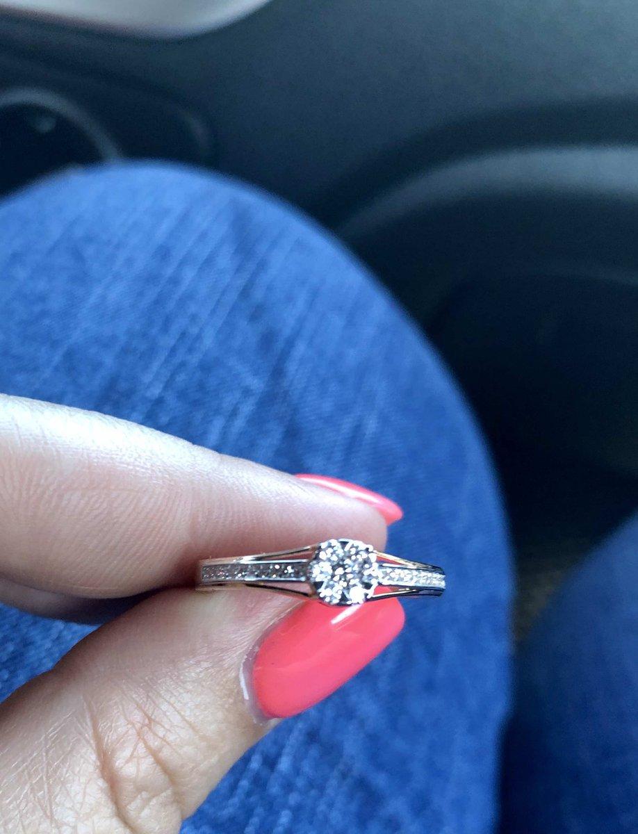 Супер кольцо 😊